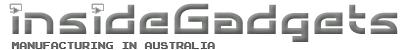 insideGadgets Shop